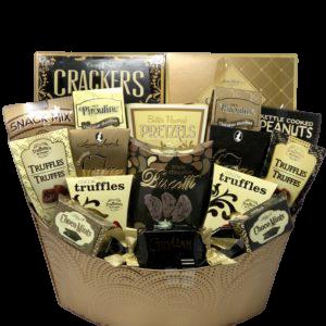 Chocolate Times